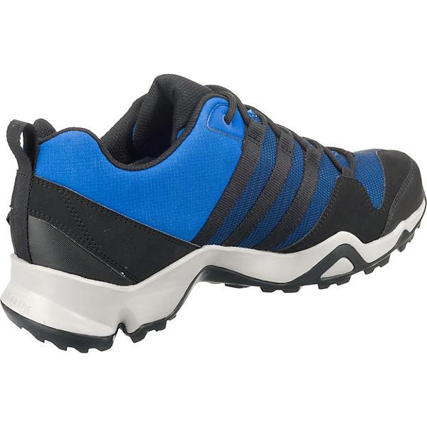 adidas Sportschuhe Performance Terrex AX2 CP Sportschuhe adidas dunkelblau  Gute Qualität beliebte Schuhe b6921f