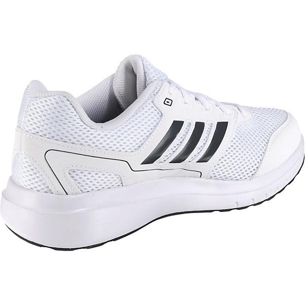 Performance Adidas Lite Laufschuhe Duramo 2 0 Weiß PXiOuTkZ