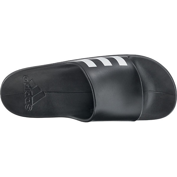 adidas offene Performance Schuhe grau Aqualette FSxwUTgnqR