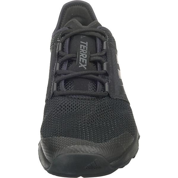 Voyager adidas Terrex Cc Sportschuhe Performance schwarz zzqtwFx
