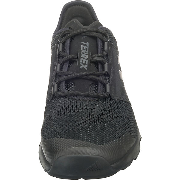 Performance Cc Terrex schwarz Voyager adidas Sportschuhe Y8d07Y