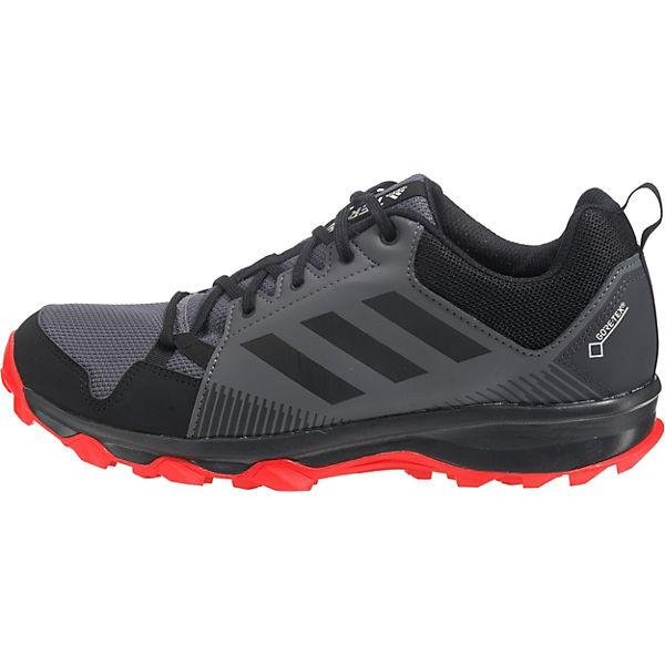 adidas  Performance, Terrex Tracerocker Sportschuhe, dunkelgrau  adidas Gute Qualität beliebte Schuhe e24a6d