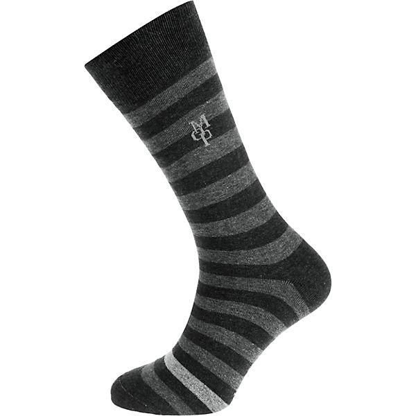 Swen Socken O'polo 2 Grau Paar Marc XZTOkiuP