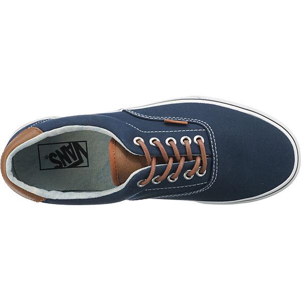 VANS, UA Era 59 59 59 Sneakers Low, blau   de344e