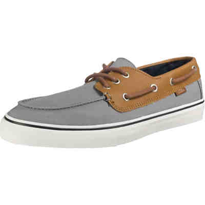 UA Chaffeur Sf Sneakers Low