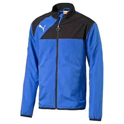 Kinder Trainingsjacke
