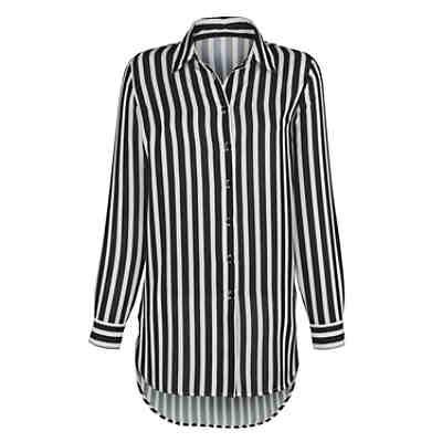 wholesale dealer 27646 606c2 Blusen & Tuniken für Damen günstig kaufen | mirapodo