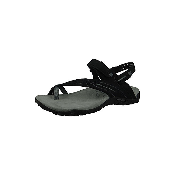 Outdoorsandalen Terran Convertible II