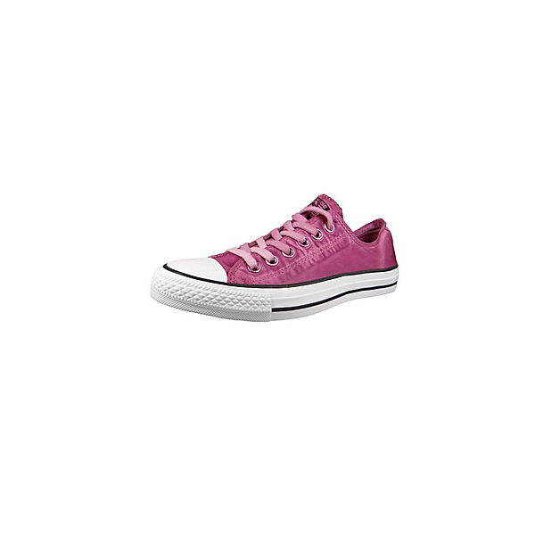 Sneakers Low Chuck Taylor Kent Wash OX Magenta
