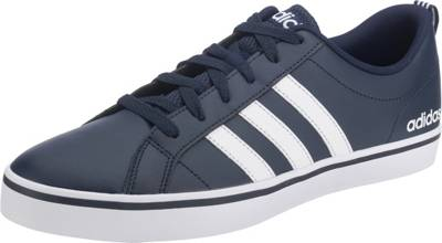 adidas Sport Inspired, Vs Pace Sneakers Low, blau