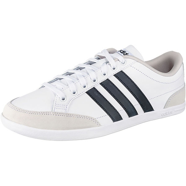 Caflaire Inspired weiß Sport adidas Sneakers EqxRE5