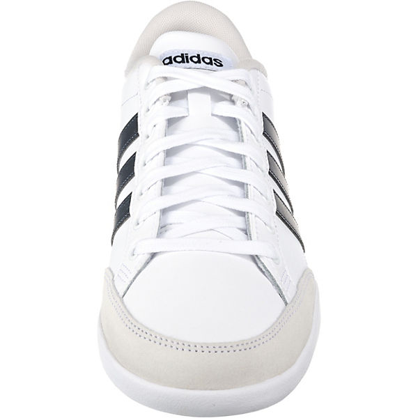 weiß Sport adidas Sneakers Inspired Caflaire PUx64In