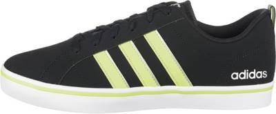 adidas Sport Inspired, Vs Pace Sneakers, schwarz | mirapodo