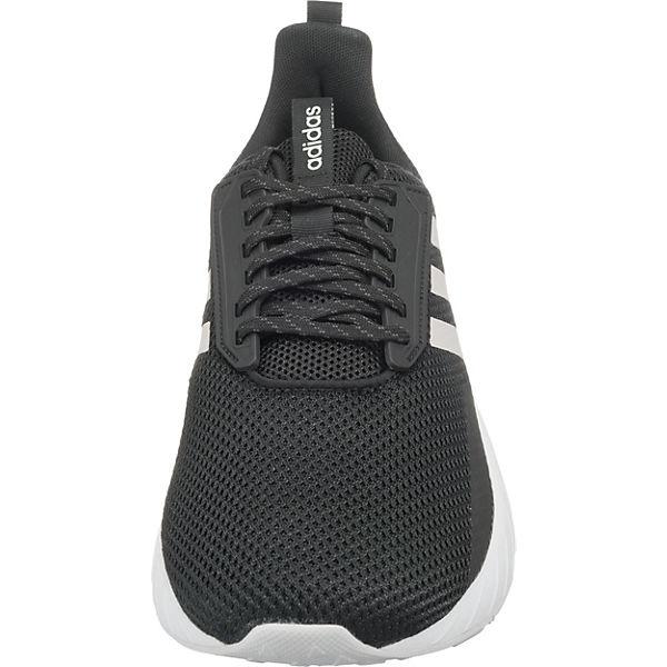 Inspired Sneakers Adidas Schwarz Questar Sport Drive HYwqxRg5Cx