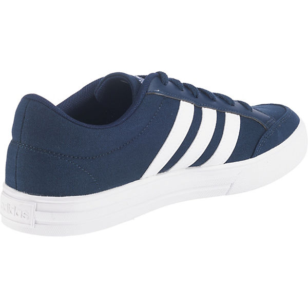 adidas Sport Inspired Vs Set Sneakers dunkelblau