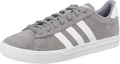 adidas Sport Inspired, Daily 2.0 Sneakers Low, grau