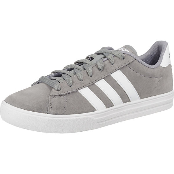 Inspired Daily Low 0 adidas grau Sneakers 2 Sport TfHn5xq1