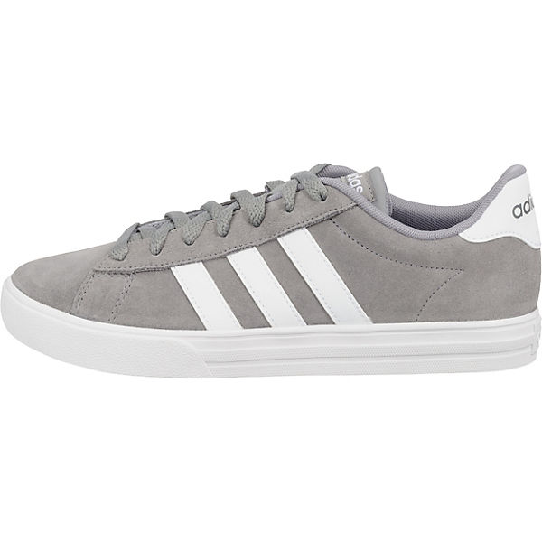 Low 2 Sport adidas Daily Inspired 0 Sneakers grau wO6xqBg