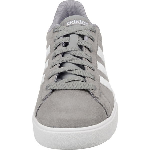 2 Grau Daily Inspired Sport Low Adidas Sneakers 0 8zt7xOW