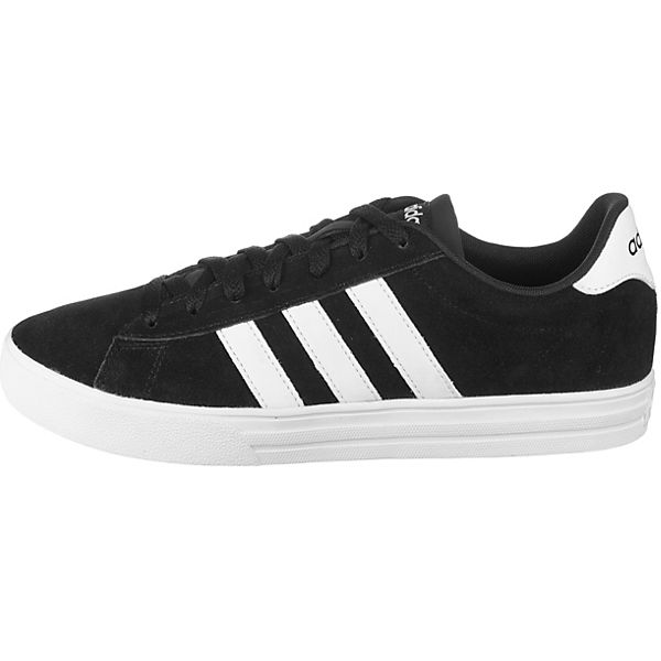 schwarz Low 2 adidas Inspired Sneakers Sport 0 Daily x8nOY60n