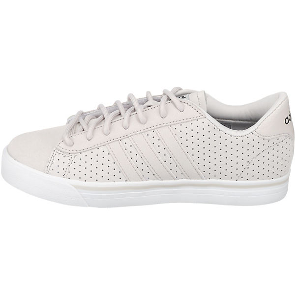 Beige Daily Super Sport Inspired Sneakers Cf Adidas 7zYUq