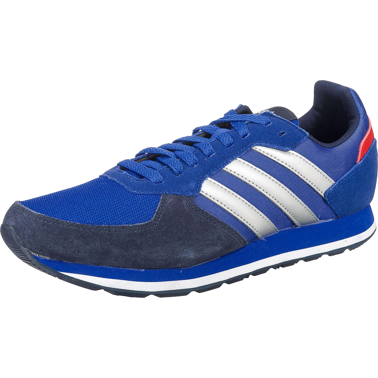 adidas Sport Inspired 8K Sneakers blau Herren Gr. 42 2/3
