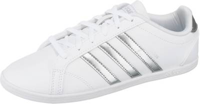 adidas Sport Inspired, Coneo Qt Sneakers Low, weiß Modell 1