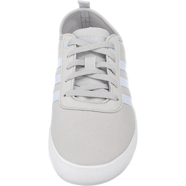 Adidas Sport InspiROT, Qt beige Vulc 2.0 W Turnschuhes, beige Qt Gute Qualität beliebte Schuhe b2f6aa