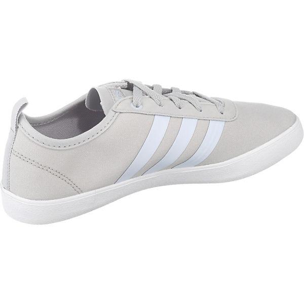 Adidas Sport InspiROT, Qt beige Vulc 2.0 W Turnschuhes, beige Qt Gute Qualität beliebte Schuhe bab427