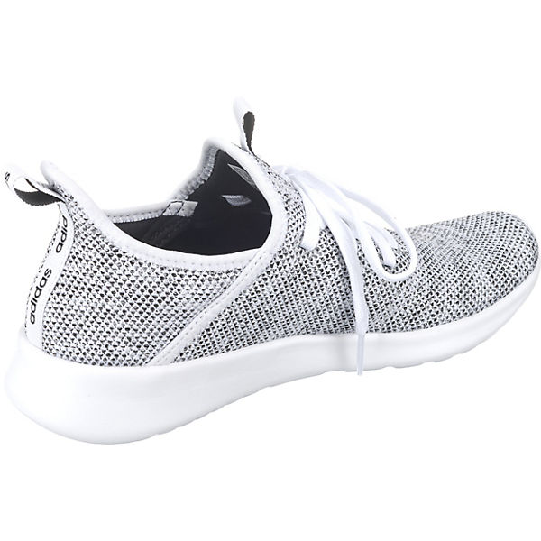 adidas Sport Inspired, Cloudfoam Pure  Sneakers, grau   Pure 45d98f