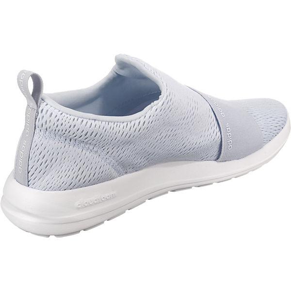 Refine adidas hellblau Sport Adapt Sneakers Inspired xAEAOZ