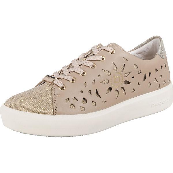 bugatti Sneakers Low beige