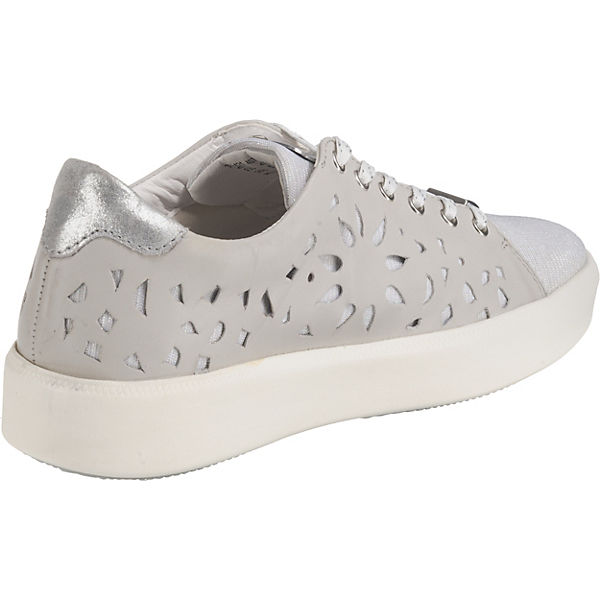 weiß bugatti weiß Low Sneakers bugatti Sneakers Sneakers bugatti Low 1E7Eqw8xg