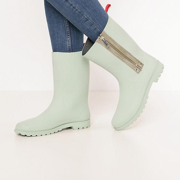 GOSCH Sylt, Gummistiefel, mint Schuhe  Gute Qualität beliebte Schuhe mint ba0553