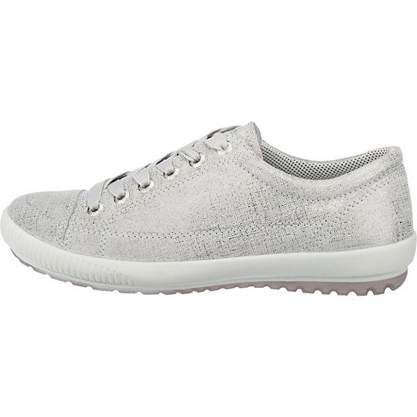 Legero, TANARO  Klassische Qualität Halbschuhe, grau  Gute Qualität Klassische beliebte Schuhe d78dcd
