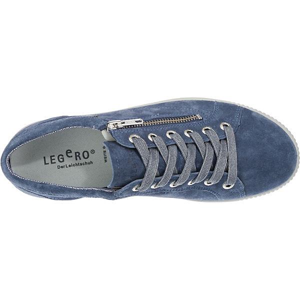 Legero, TANARO  Klassische Halbschuhe, Halbschuhe, Halbschuhe, blau  Gute Qualität beliebte Schuhe 1472dc