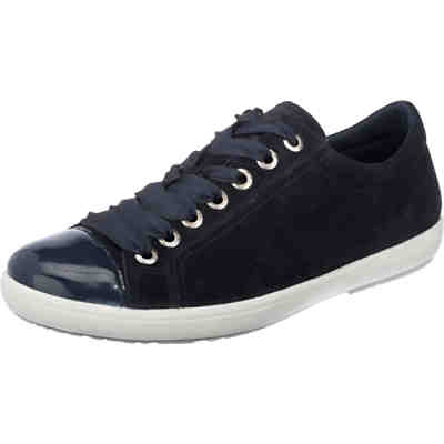 TRAPANI Sneakers Low