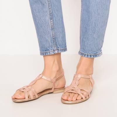Komfort-Sandalen Komfort-Sandalen 2