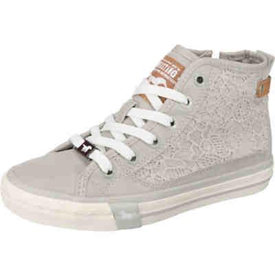 ac68cb3fc6182a MUSTANG Schuhe für Kinder günstig kaufen