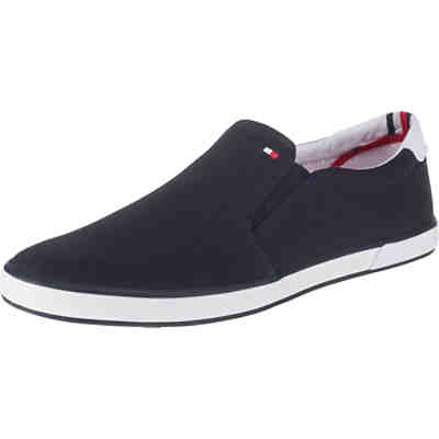 ICONIC SLIP ON SNEAKER Sportliche Slipper