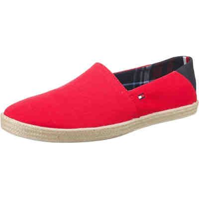 EASY SUMMER SLIP ON Sportliche Slipper