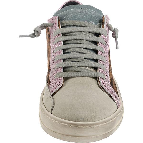 Sneakers P448 mehrfarbig P448 Low Sneakers yY1yTq6