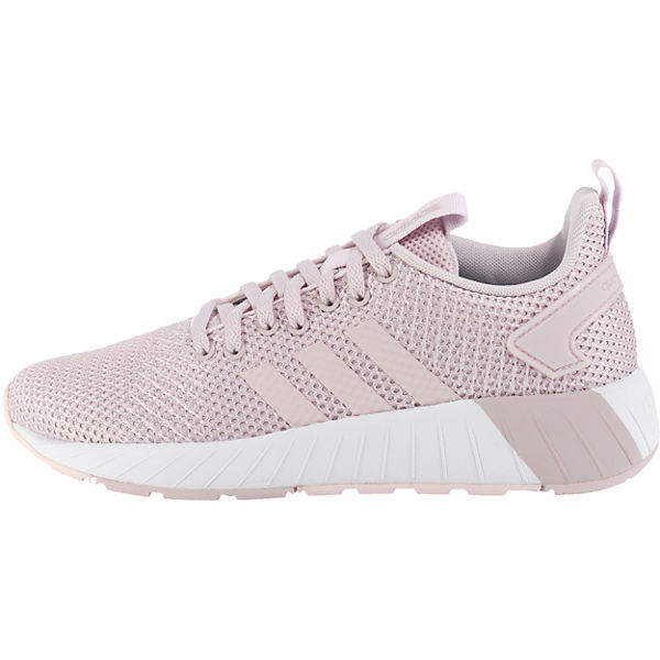 adidas Sport Inspired Questar Byd W Sneakers rosa