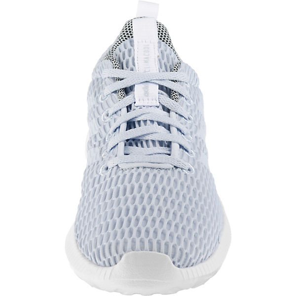 hellblau adidas Inspired Cc Sport Racer Cf Sneakers Lite W 77vU8qwTR