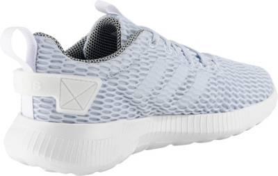 adidas Sport Inspired, Cf Lite Racer Cc W Sneakers, blau