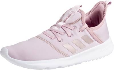 adidas Sport Inspired Damen Sneaker rosa 40 2/3