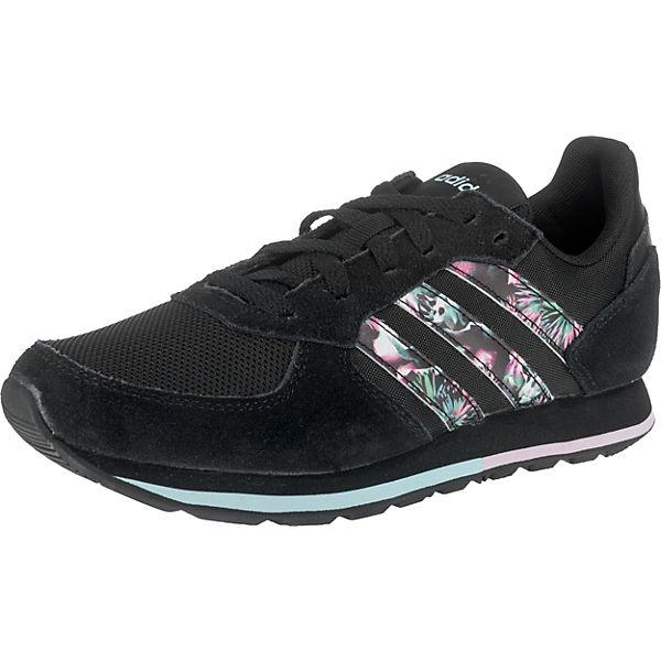 new style 6bda9 8feec 8K W Sneakers. adidas Sport Inspired