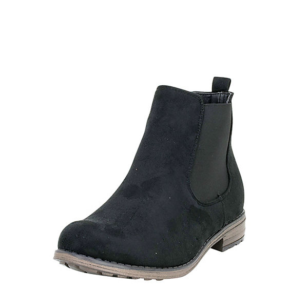 Fitters Footwear That Fits Stiefelette Katty Ankle Boots