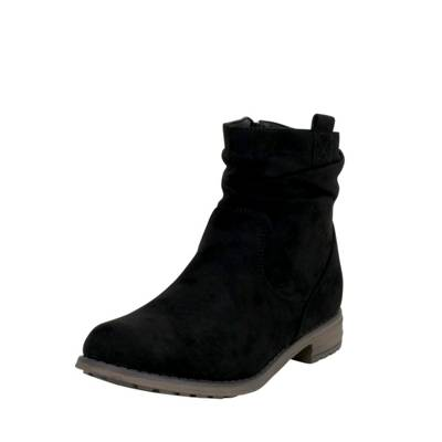 Fitters Footwear Schuhe für Damen günstig kaufen | mirapodo