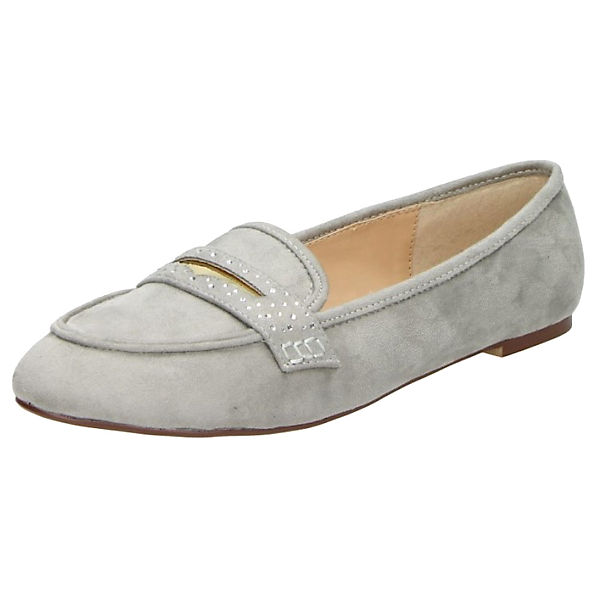 Loafers Alena